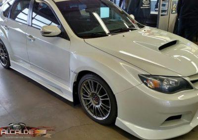 11-Subaru-After-1