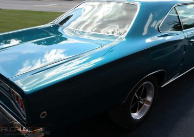 60-Coronet-After-1-1