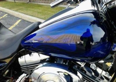 blue-harley2