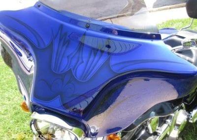 blue-harley3