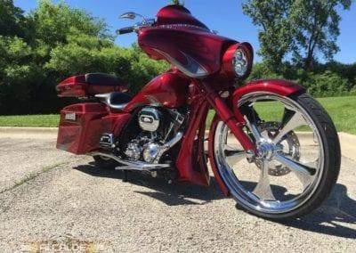 chopper-front