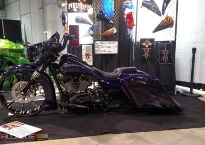 custom-bike-paint