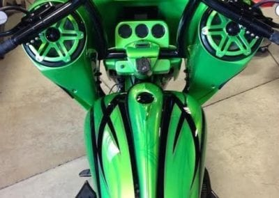 green-chopper