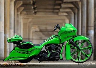 green-chopper-full