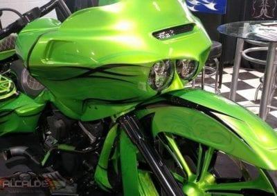 green-chopper2