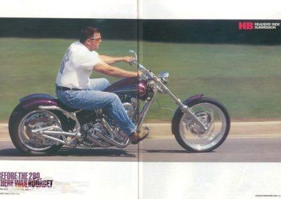 hot_bike_bourget_sprd8001