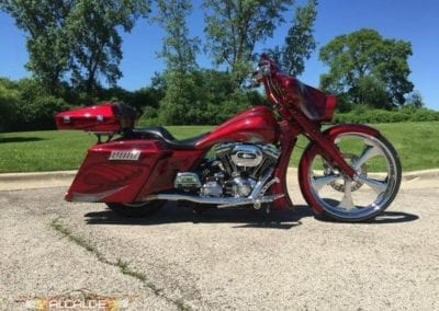 red-chopper