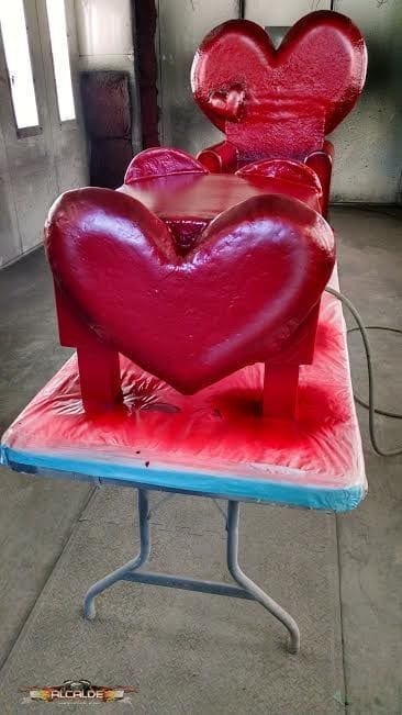 restored-heart-chair