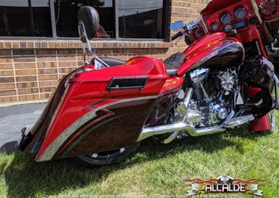 003fae30-Harleys (2)