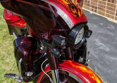4af8d966-Harleys (1)