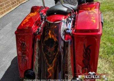 a3fd783a-Harleys (4)