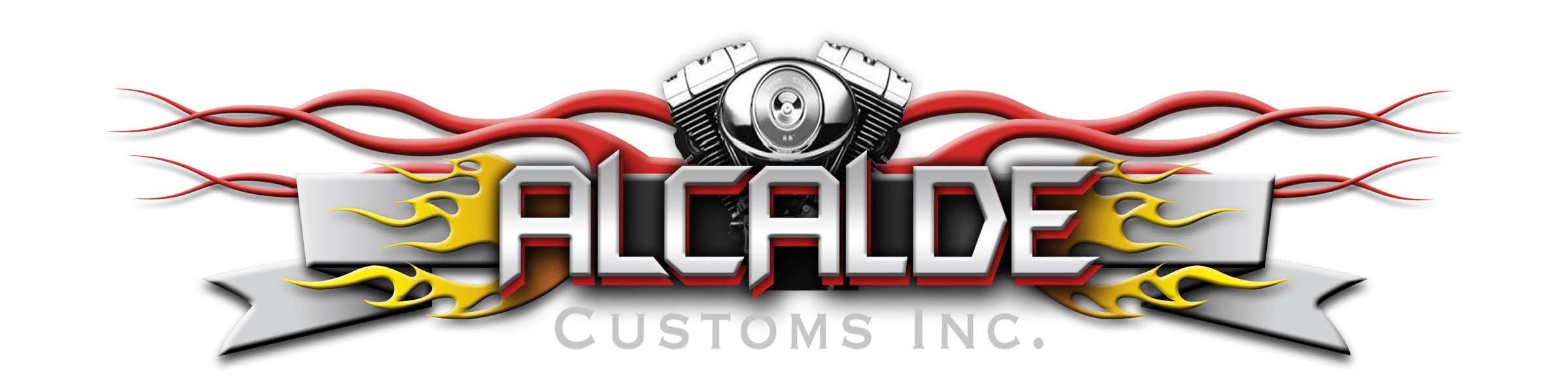 Alcalde Customs Inc